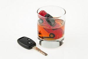 DUI-key-car-glass-suspension-license.jpg