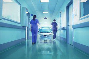 DuPage County personal injury attorney, Illinois hospitals