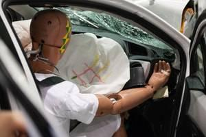 DuPage County auto accident lawyer, car accident risks, concussions and car accidents, car accident injuries, traumatic brain injury