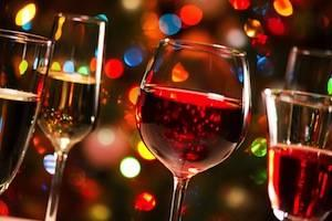 holiday drinking, DuPage County personal injury lawyer