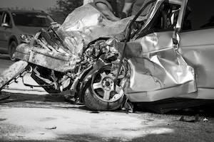 motor vehicle crash, motor vehicle crash report, DuPage County car accident attorney, car accident statistics, DUI accidents