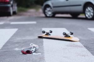 pedestrian accident,  pedestrian accident rates, DuPage County personal injury lawyer, car accident injuries, car accident claims