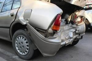 b2ap3_thumbnail_rear-ended-negligent-drivers-DuPage-County.jpg
