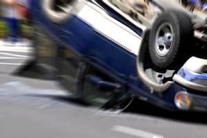 b2ap3_thumbnail_truck-accidents-DuPage-County.jpg