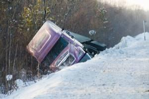 truck accidents, DuPage County truck accident attorney, Illinois truck accident, truck wreck, truck drivers injured