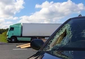 trucking accidents, DuPage County trucking accident lawyers
