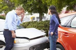 DuPage County car accident attorney, uninsured motorist, uninsured motorist claims, auto accident, driver negligence