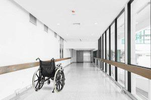 DuPage County nursing home abuse lawyers, quality of care, nursing home abuse