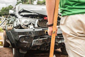 DuPage County personal injury lawyer, Illinois car accident