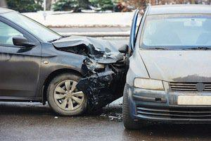 DuPage County car accident attorneys, t-bone collisions