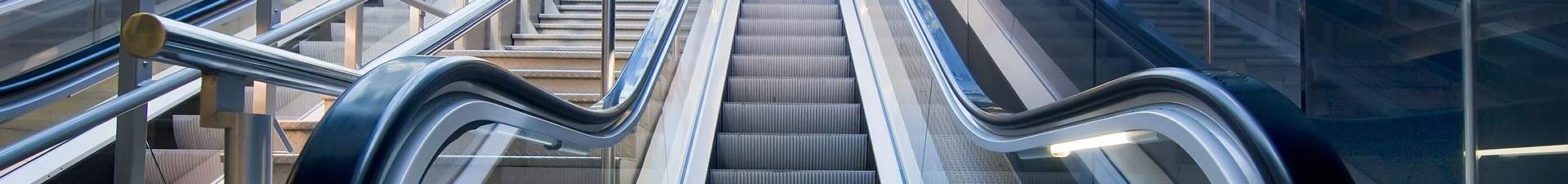 Bloomingdale Escalator Accident Attorney