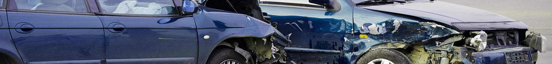 DuPage County Motor Vehicle Accident Attorneys