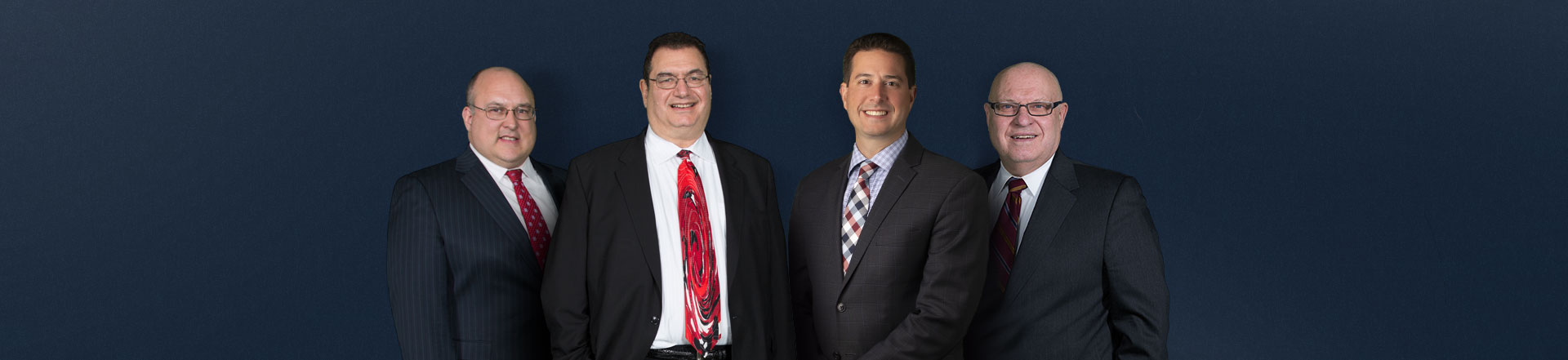 DuPage County Personal Injury Lawyers